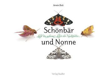 Schönbär und Nonne