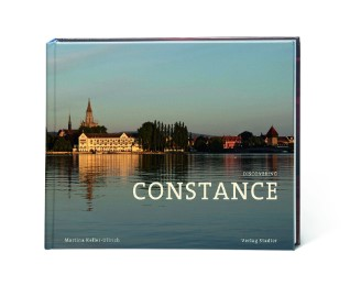 Discovering Constance