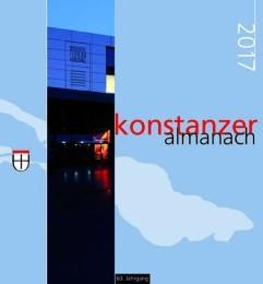 Konstanzer Almanach 2017