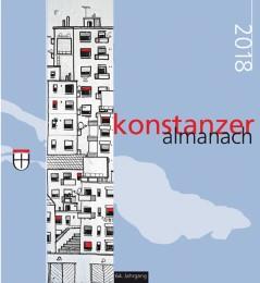 Konstanzer Almanach 2018