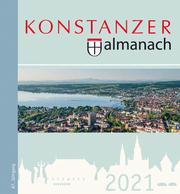 Konstanzer Almanach 2021