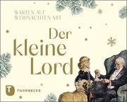 Warten auf Weihnachten mit 'Der kleine Lord'