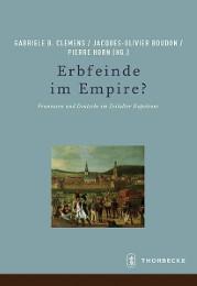 Erbfeinde im Empire?
