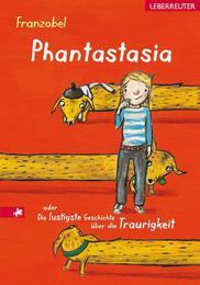 Phantastasia