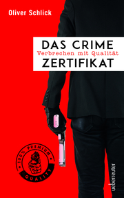 Das Crime-Zertifikat