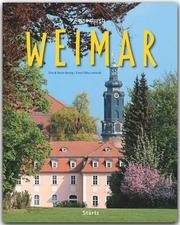 Reise durch Weimar