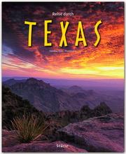 Reise durch Texas