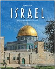 Reise durch Israel