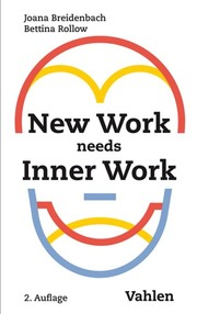 New Work needs Inner Work