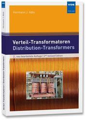 Verteil-Transformatoren/Distribution-Transformers