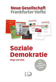 Soziale Demokratie