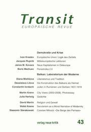 Transit 43