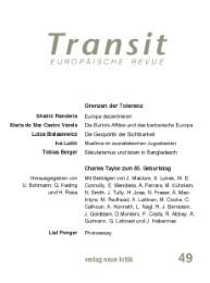 Transit 49