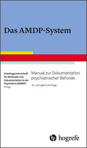 Das AMDP-System
