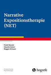 Narrative Expositionstherapie (NET)