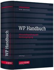 WP Handbuch