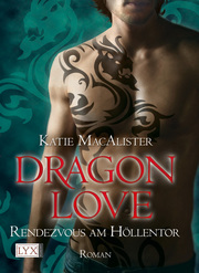 Dragon Love 3