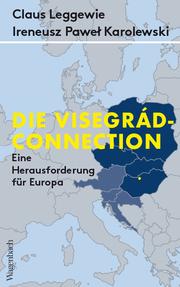 Die Visegrád-Connection