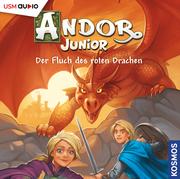 Andor Junior (1)