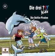 Delfin-Piraten