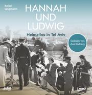 Hannah und Ludwig