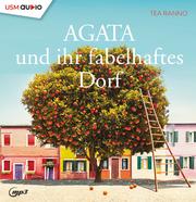 Agata und ihr fabelhaftes Dorf 1
