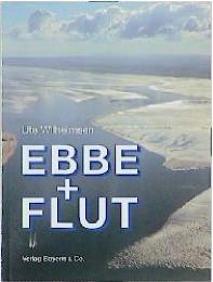 Ebbe und Flut - Cover