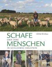Schafe und ihre Menschen in Schleswig-Holstein