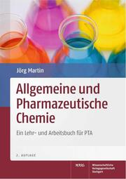 Allgemeine und Pharmazeutische Chemie