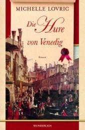 Die Hure von Venedig