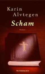Scham