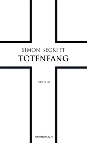 Totenfang - Cover
