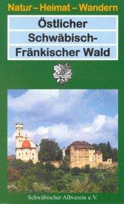 Östlicher Schwäbisch-Fränkischer Wald