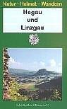Hegau und Linzgau