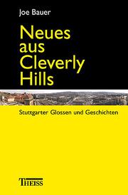 Gefangen in Cleverly Hills