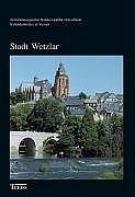 Stadt Wetzlar