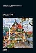 Kulturdenkmäler in Hessen - Kreis Bergstrasse I