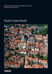 Stadt Lauterbach (Hessen)
