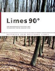 Limes 90 Grad