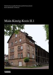 Main-Kinzig-Kreis II