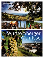 Württemberger Weinlese