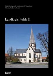 Landkreis Fulda II