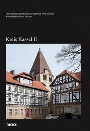 Kreis Kassel II