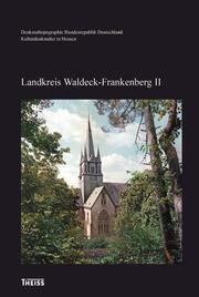 Landkreis Waldeck-Frankenberg II