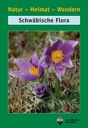 Schwäbische Flora