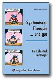 Systemische Therapie ... und gut