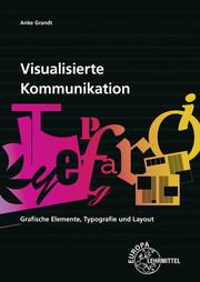 Visualisierte Kommunikation