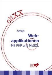 Webapplikationen mit PHP und MySQL