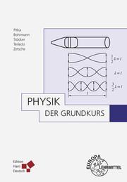 Physik - Der Grundkurs