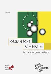 Organische Chemie (Jeromin)